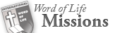 Missões Pelo Mundo