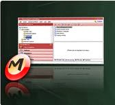 Macro Expert Enterprise 3.4.1 Build 4472 + Crack, Serial 2014