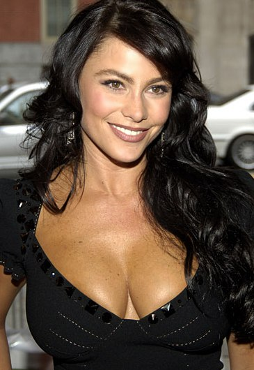 Sophia Vergara Breast Size http://wallpaperdesigns1.blogspot.com/2011/11/on-image-to-view-photo-gallery-sofia.html