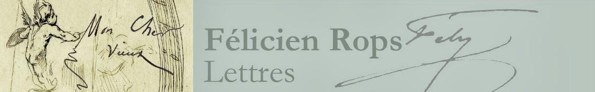 Musée Félicien Rops