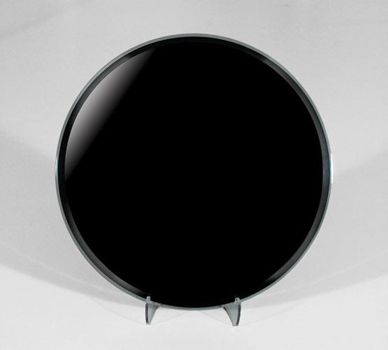 Kamina obsidienne miroir for Miroir obsidienne