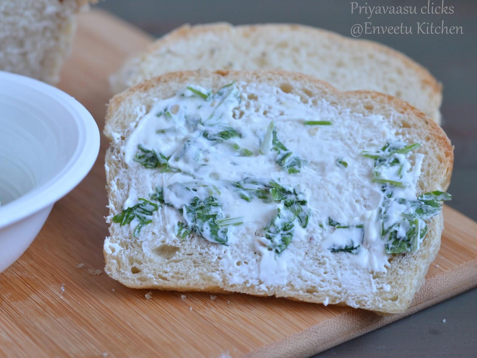 Panmarino - Potato Rosemary Bread ~ I Camp in my Kitchen