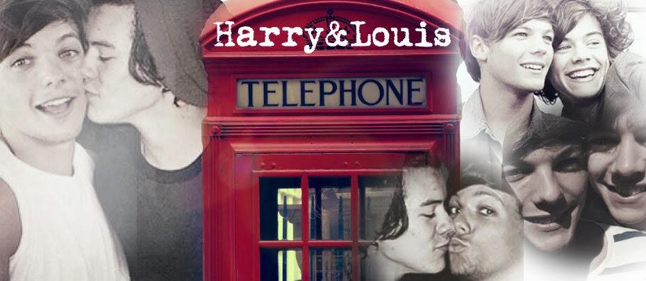 Harry&Louis