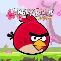 Angry Birds Seasons v3.1.1 Full Serial Number Free download usa uk