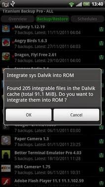 Titanium Backup root apk free download