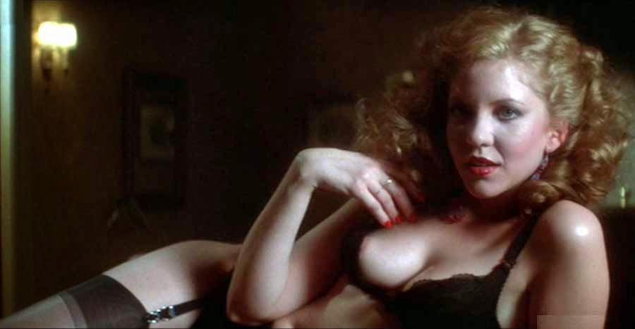 lolita porn sex: