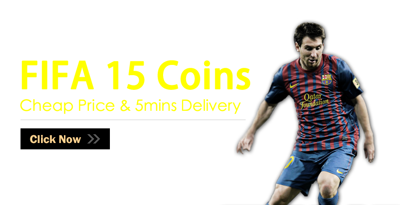 How Help Make Coins In Fifa 10 Ultimate Team