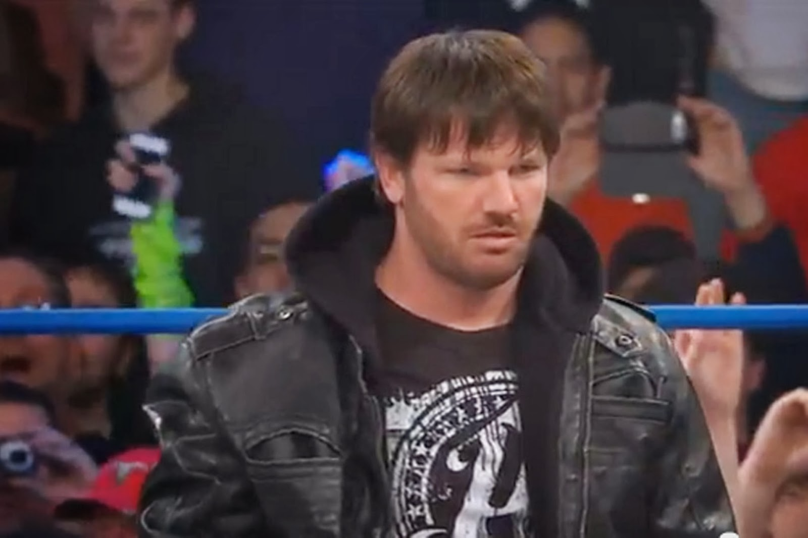 Aj Styles Hd Wallpapers Free Download