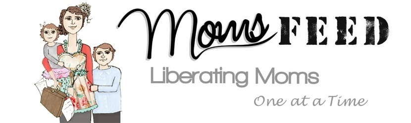 Moms' Feed