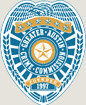 Greater Austin Crime Commission