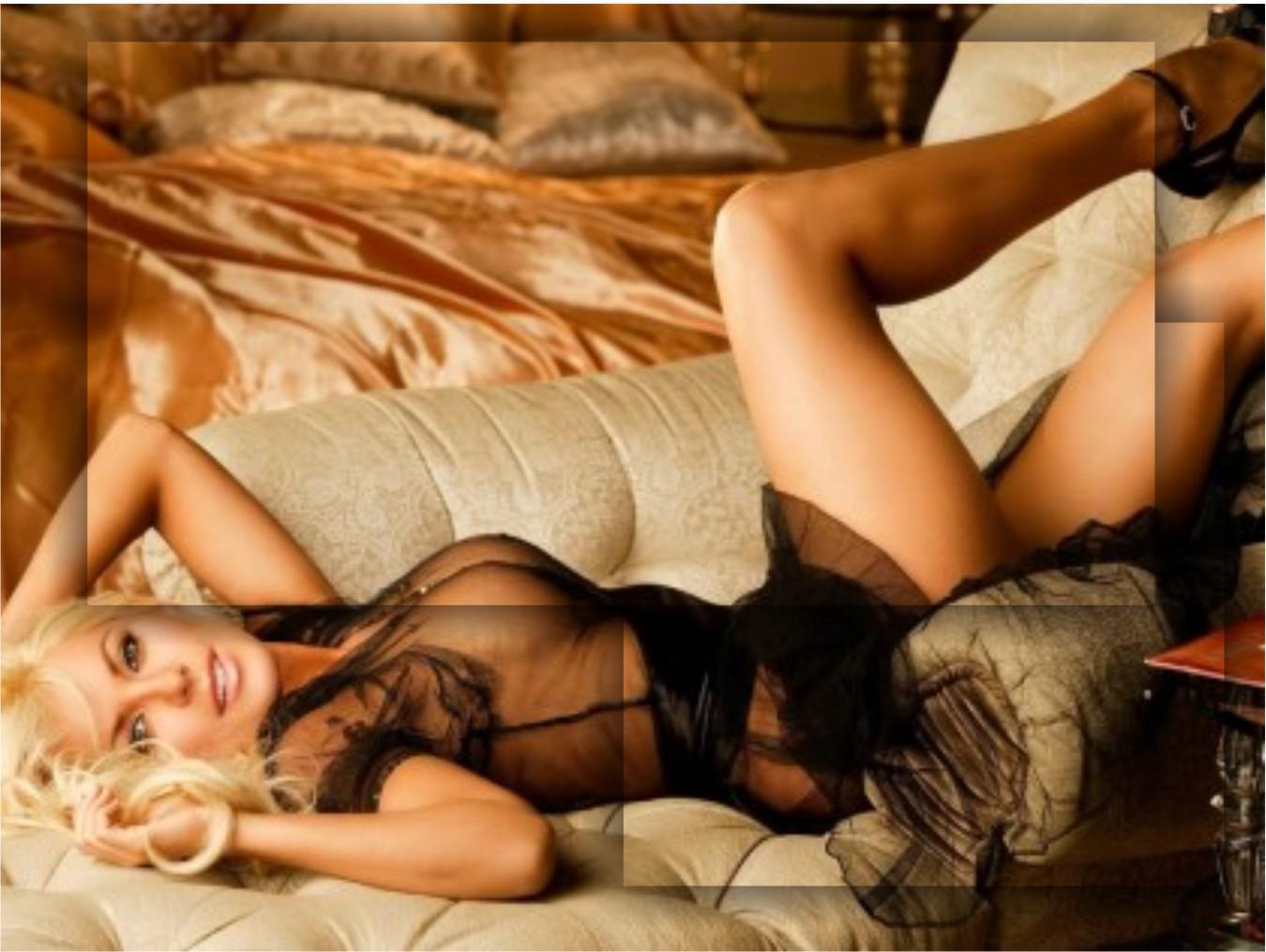 http://3.bp.blogspot.com/-OP5dkRUgte4/TjbOy0oK0JI/AAAAAAAAAb8/wTx27hgFDT4/s1600/Crystal+Harris+Sexy+Wallpaper%252C+hot+Photo%252C+Images+and+Picture+Download+2.jpg
