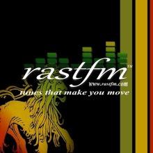 RastFM