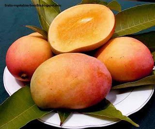 benefits_of_eating_mangos_fruits-vegetables-benefits.blogspot.com(benifits_of_eating_mangos(6)