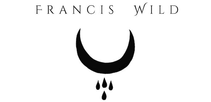 francis wild