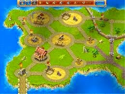 Download Island Realms Games For PC Full Version