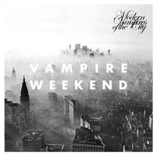 Vampire Weekend – Step Lyrics | Letras | Lirik | Tekst | Text | Testo | Paroles - Source: musicjuzz.blogspot.com