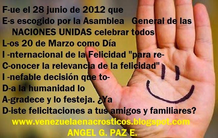 20_Marzo_Dia_internacional_felicidad..jpg