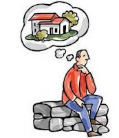 Cách mượn tuổi xây, sửa làm nhà đúng hay sai?