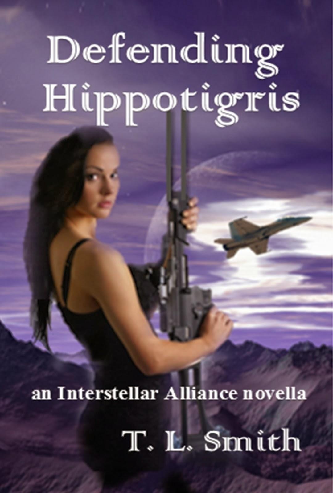 Defending Hippotigris