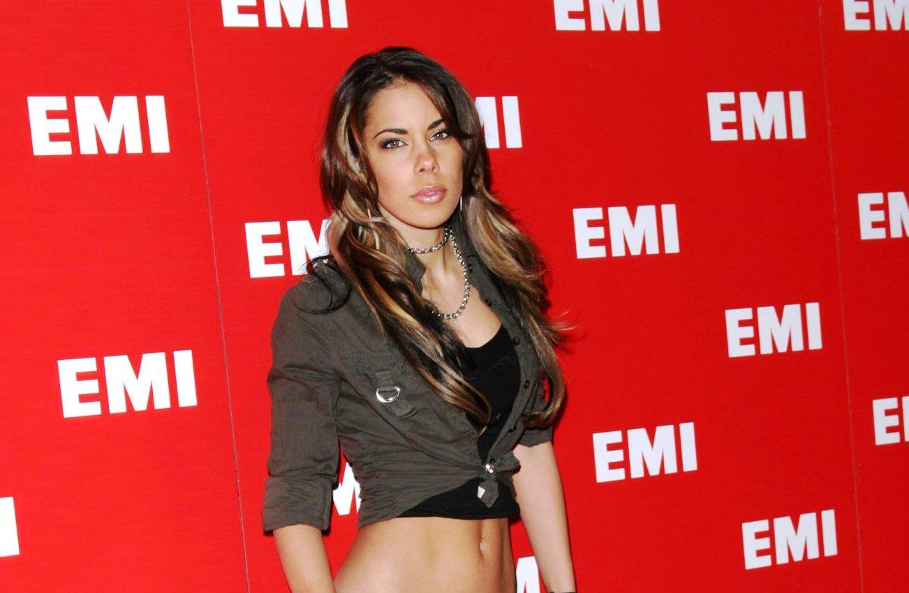 Lynn Shelton Hot pic Shafaq Naaz 2010,Kim Rodriguez (b. 1994)