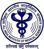 AIIMS NEET MDS PG Diploma Admit Card 2013