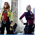 Hannah Hart e Grace Helbig serão super-heroínas em 'Electra Woman & Dyna Girl'
