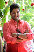 Allu Arjun Stylish Photos Gallery-thumbnail-5
