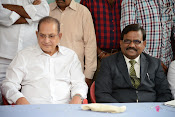 40 Years to Alluri Seetharama Raju-thumbnail-11