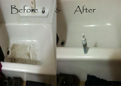 Zep Bathroom Cleaner   Pretty Zep Bathroom Cleaner Images Gallery Zep Bathroom Cleaner