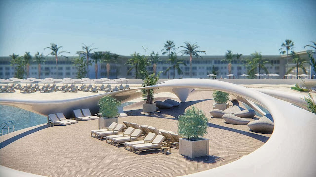 04-Sennkka-Pier-Lounge-by-Nuvist-Architecture-and-Design