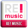 RE! Music Live Streaming