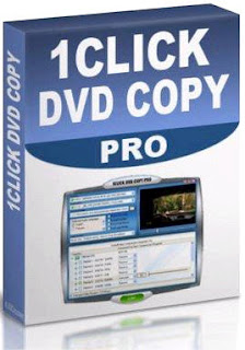 Download 1 CLICK DVD COPY PRO 4.2.5.8 + Crack