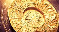 El Zodiaco es la estructura del horoscopo