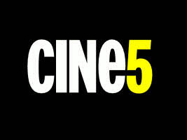 CINE 5 Uydu Frekansı