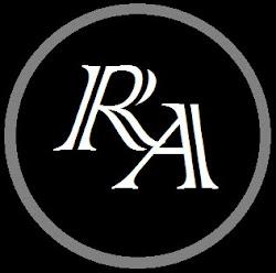 Símbolo Reload Aon