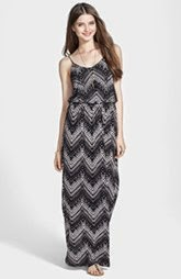 http://shop.nordstrom.com/s/lush-knit-maxi-dress-juniors/3200555?origin=category-personalizedsort&contextualcategoryid=0&fashionColor=Black%2F+White&resultback=275&cm_sp=personalizedsort-_-browseresults-_-1_1_B