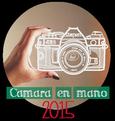 http://abbiescloud.blogspot.com.es/2014/12/camara-en-mano-2015.html