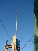 1er. Antena