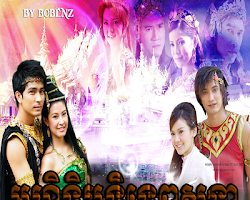 [ Movies ] Mohethi Reth Tep Sang Va - Khmer Movies, Thai - Khmer, Series Movies