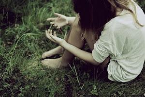 Todos tenemos miedo al amor.