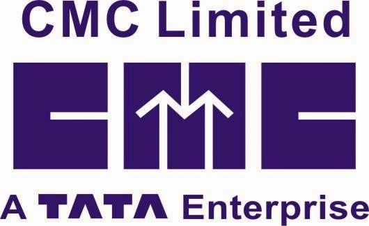 CMC  Walk-in For Freshers & Exp From 14th to 16th July 2014.
