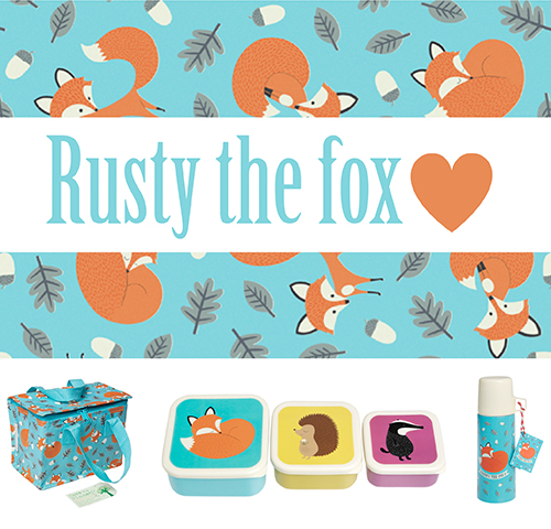 http://www.shabby-style.de/rusty-the-fox