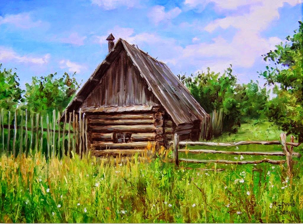 paisajes-de-pintores-paisajistas