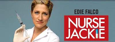 Nurse.Jackie.S03E02.Enough.Rope.HDTV.XviD-FQM