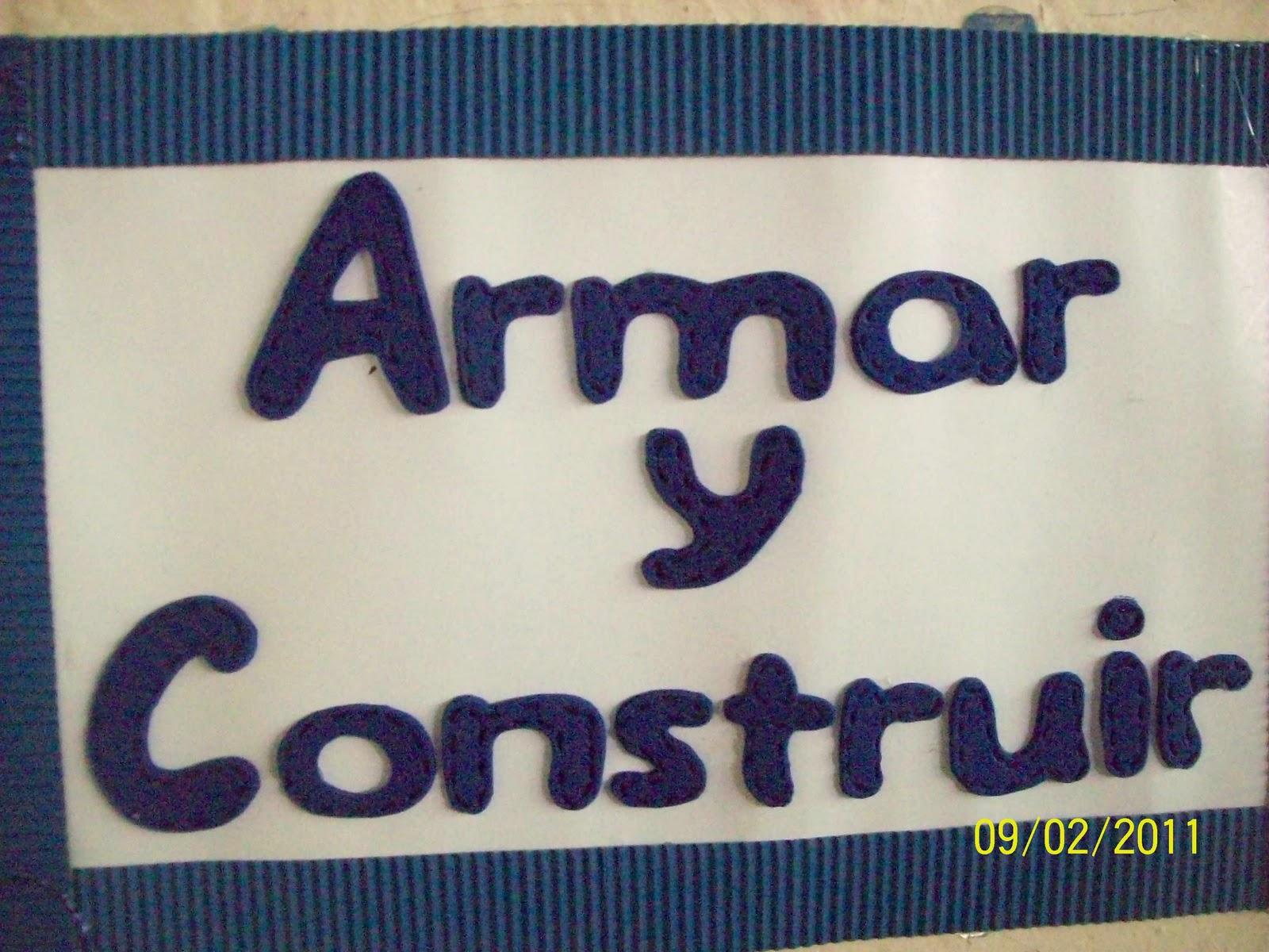 Cartel De Control De Asistencia Para Preescolar | apexwallpapers.com