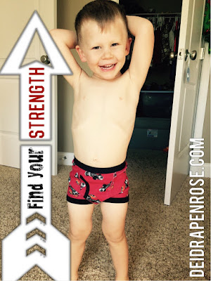 Deidra Penrose, healthy kids snacks, healthy kids recipes, strong kid quotes, healthy mom quotes, find your strength quotes, kids inspiration quotes, healthy tips kids, clean eating tips, fitness motivation, top beachbody coach PA