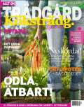 Allt om Trädgård nr6/2011