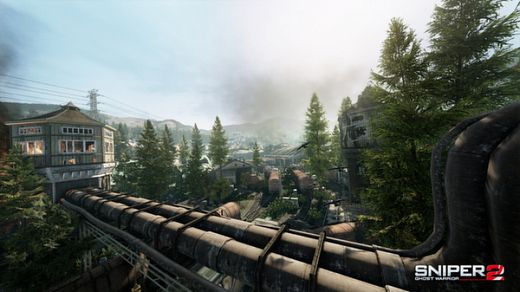 sniper ghost warrior 2 download 2013 with crack