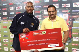 Aaron-Phangiso-Man-of-the-Match-vs-CSK