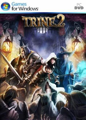 Download Trine 2 (PC)
